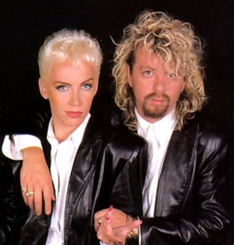 testo karma chameleon m rapisarda storia rock anni 80 successi 1983