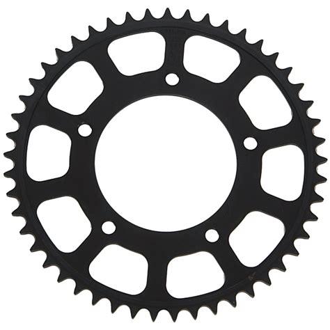 Sticker Set Helm Robot Line V1 free bike accessories cliparts free clip