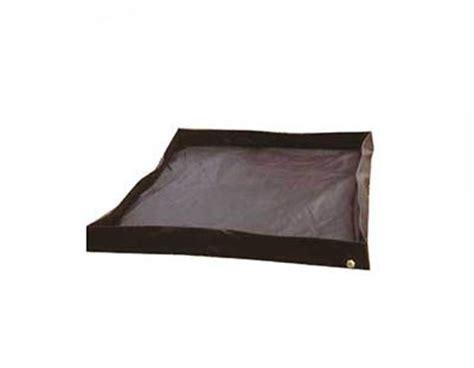 Shower Tent With Floor shower tent floor with water capture cing