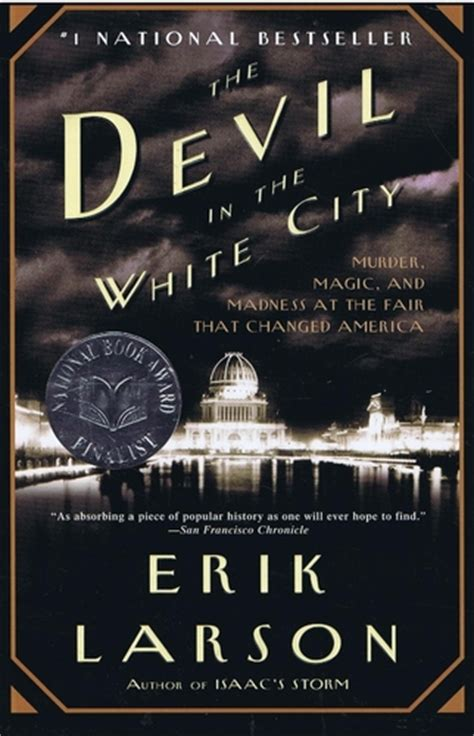 detective in the white city the real story of frank geyer books the murder castle h h america s serial