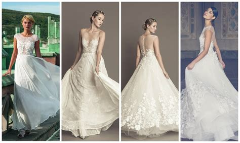 Wedding Dresses You Can In by Top 30 Wedding Dresses For Brides Who To