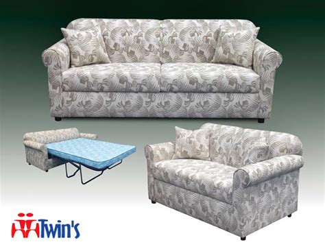 t 3040 sofa and love seat with optional sleeper twins t 3070 sofa chaise sectional with optional sleeper