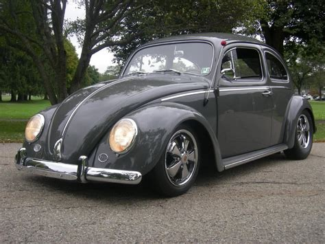 grey volkswagen bug volkswagen beetle grey reviews prices ratings with