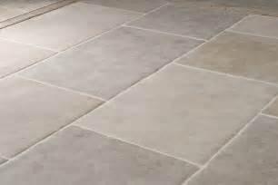 st emilion limestone floor tiles from flagstones direct