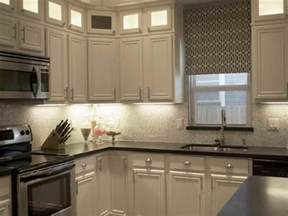 small kitchen makeovers ideas kitchen small galley kitchen makeover small kitchen