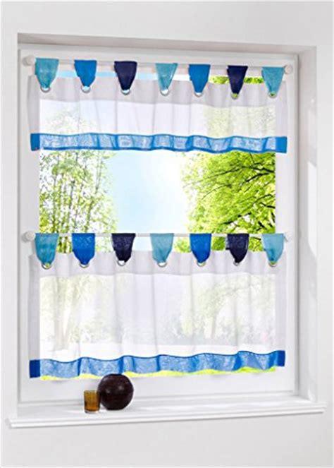 6 kitchen curtain ideas messagenote kitchen curtains kitchen curtain ideas