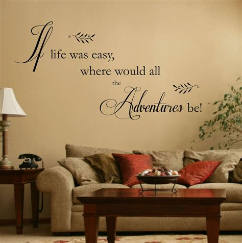 vinyl wall quote decals for your study mymudhut