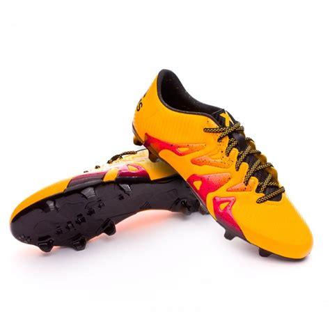 Adidas X 15 3 adidas x 15 3