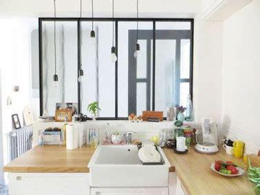 la cuisine r騏nionnaise par l image 8 d 233 co de cuisine inspir 233 es par une verri 232 re deco cool