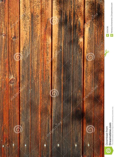 beautiful wood beautiful wood texture stock photo image of form