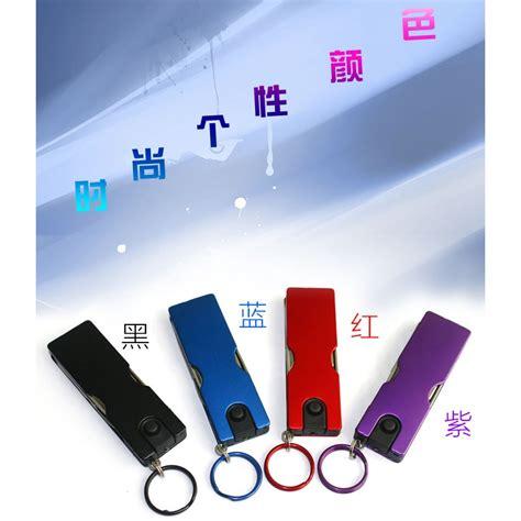 Peralatan Manicure peralatan edc multifungsi pisau manicure mke15