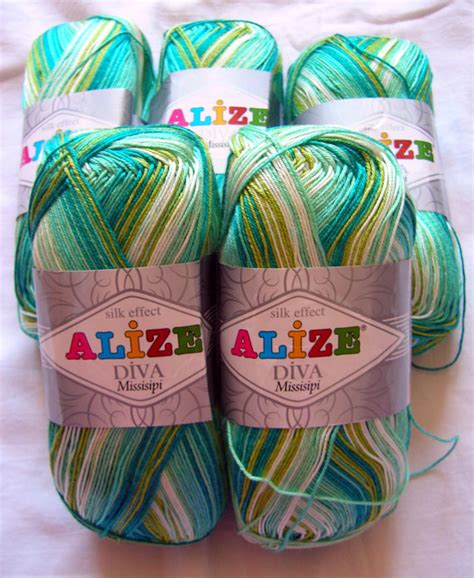 batik design yarn batik yarn alize diva missisipi batik design by handyfamily