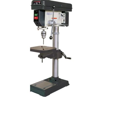 jet bench drill press jet bench model drill press 3 4 hp