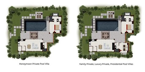 Centre Bell Floor Plan by 100 Centre Bell Floor Plan Best 25 Pool House Plans