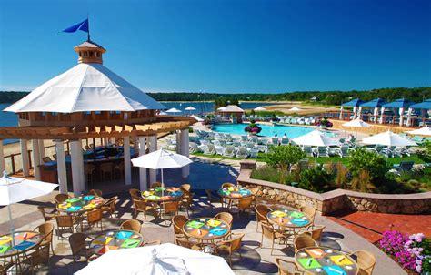 Hotel Offers in Harwich Massachusetts   Wequassett Resort