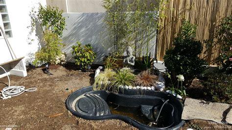 Plan Jardin Japonais by Mon Petit Jardin Japonais F C 244 T 233 Maison