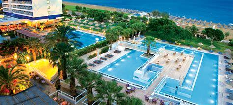 best hotel in freeport bahamas freeport bahamas hotels 5 star 2018 world s best hotels