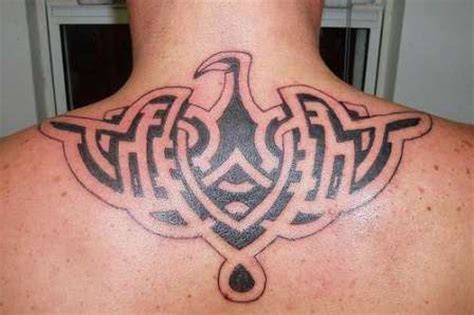 best tattoo placement for men arm the best tattoos for placement ideas best