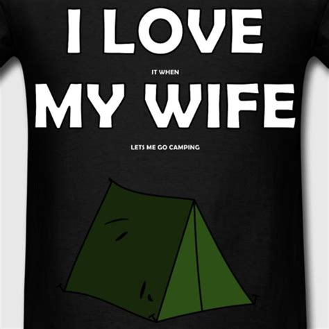 I Love My Wife Meme - funny weed memes grasscity forums