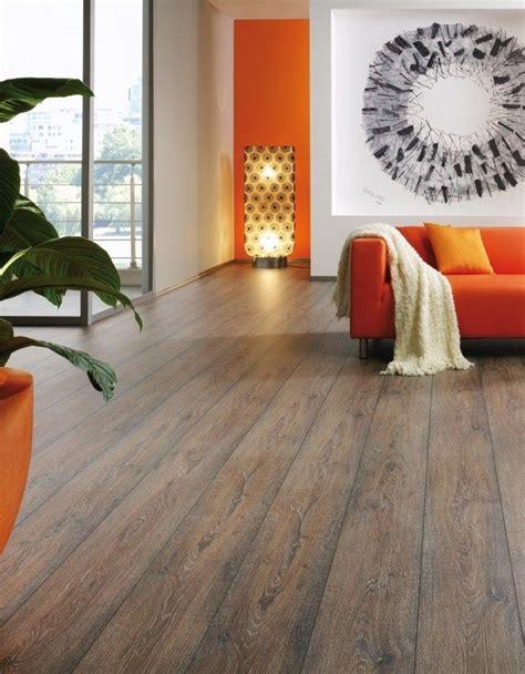 floor l ideas for living room 21 best living room flooring designs flooring ideas