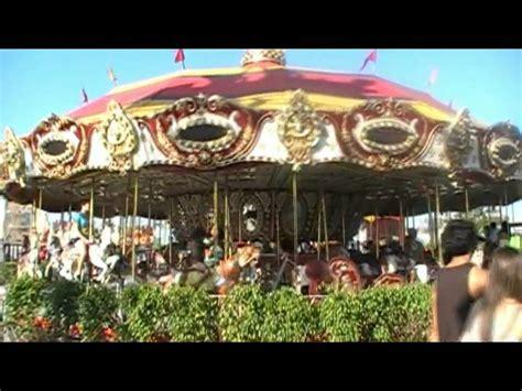 oc fair book report orange county fair 2009