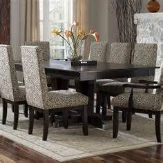Dining Room Furniture Nyc 1000 Images About New York Style Dining By Tip Top On