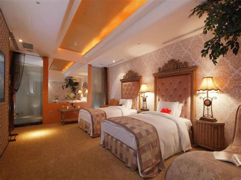 salman house interior salman khan house place where bollywood s dabangg lives