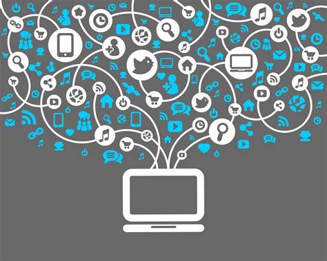unique media design 25 ways to increase traffic to your website wordstream