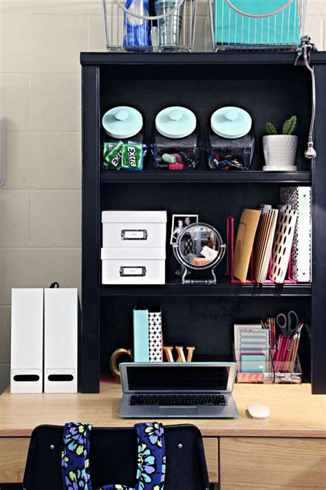 desk organization tips best 25 desk organization tips ideas on