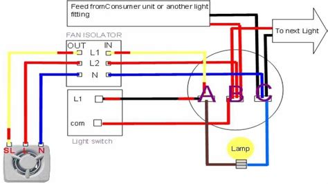 fan switch wiring wiring diagram for ceiling fan with remote ceiling fan