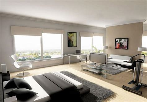 Master Bedroom Designs 2013 Modern Master Bedroom Design Ideas Easyday
