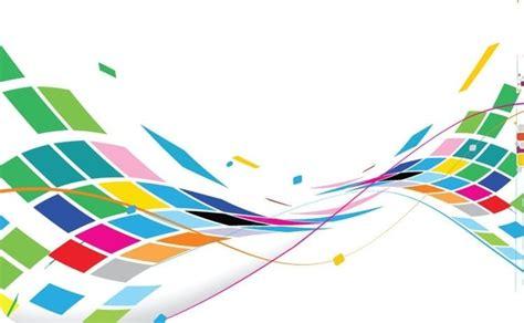 abstrak format vector abstract vector design free vector download 13 068 free