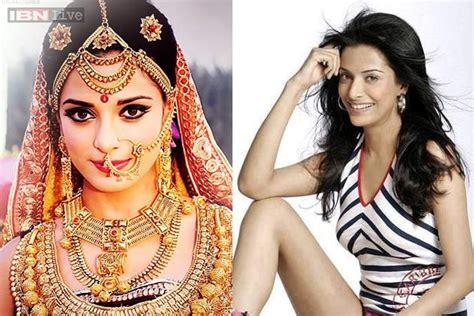 film mahabarata hot ini dia penilan sehari hari pemain sinetron mahabharata