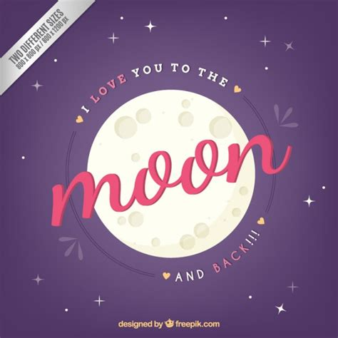 I You To The Moon And Back X1210 Casing Iphone 7 Custom Cove i you to the moon and back background vector free