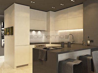 Farbgestaltung Räumen by Acherno Wohnideen K 252 Che Und Esszimmer