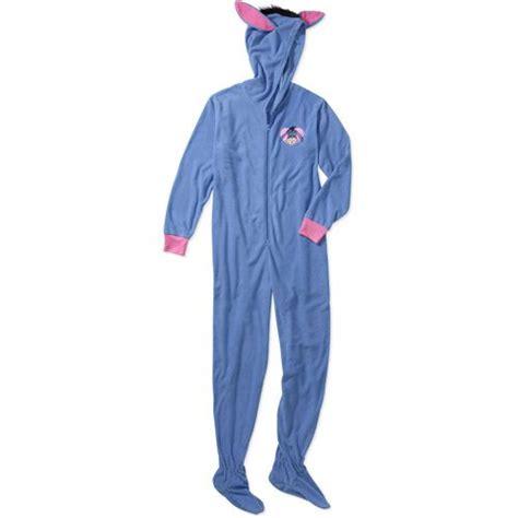 Pjms164 67 Top Pajamas Minnie 3d s and eeyore on