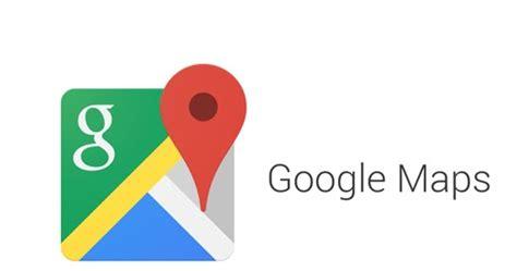 format gambar yang digunakan di web menilkan google map berformat gambar di website