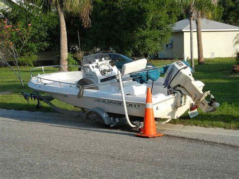 boat trailer repair service 866 536 2015 sea tech - Boat Trailer Repair