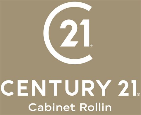 Century 21 Cabinet Rollin by Meilleure Agences Immobili 232 Res Bordeaux 33000