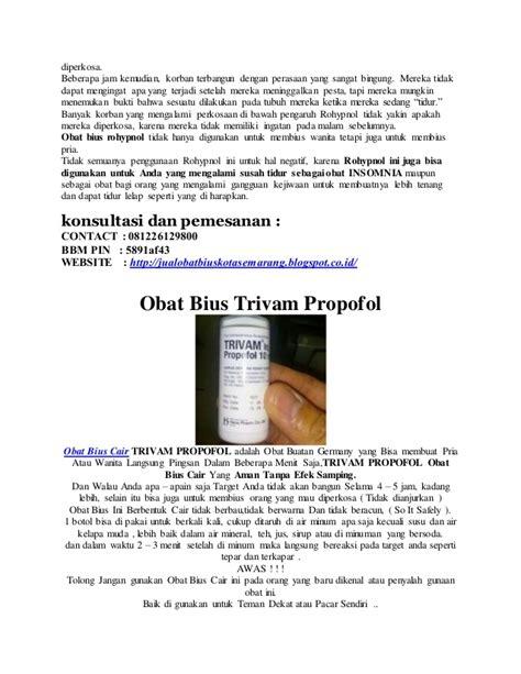 cara membuat obat bius tradisional jual obat bius obat bius terlengkap cara membuat orang