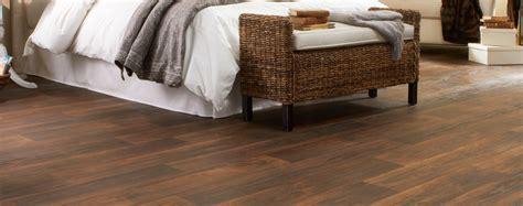Flexitec Touch of Comfort? IVC US Floors