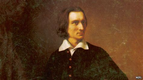 franz liszt biography piano man