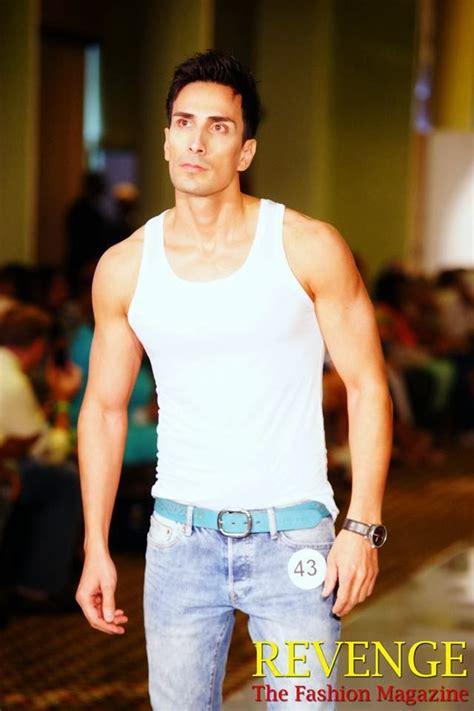 iranian male models iranian models