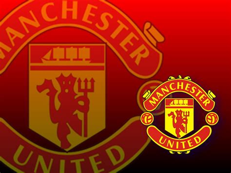 manchester united themes for whatsapp themes mu blackberry solution by ardiansyah