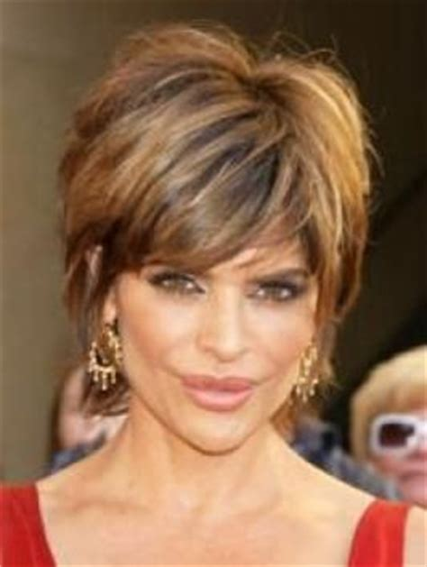 volume layered shaggy hairstyle pictures 25 best ideas about short layered hairstyles on pinterest