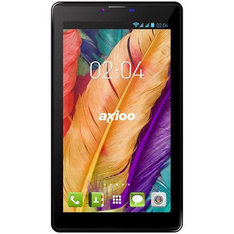 Spesifikasi Tablet 4g Lte spesifikasi axioo picopad t1 4g tablet entry level 4g lte