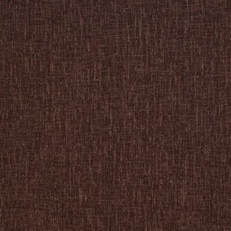 velvet upholstery fabric by the yard brown soft polyester chenille velvet upholstery fabric by