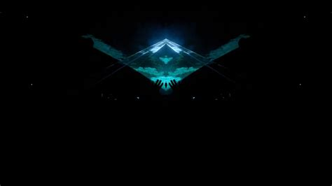illuminati wallpaper illuminati wallpapers wallpaper cave