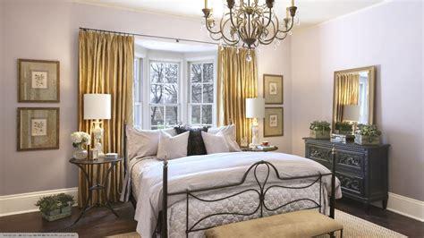 cool chandeliers for bedroom bedroom design wonderful nursery chandelier cool