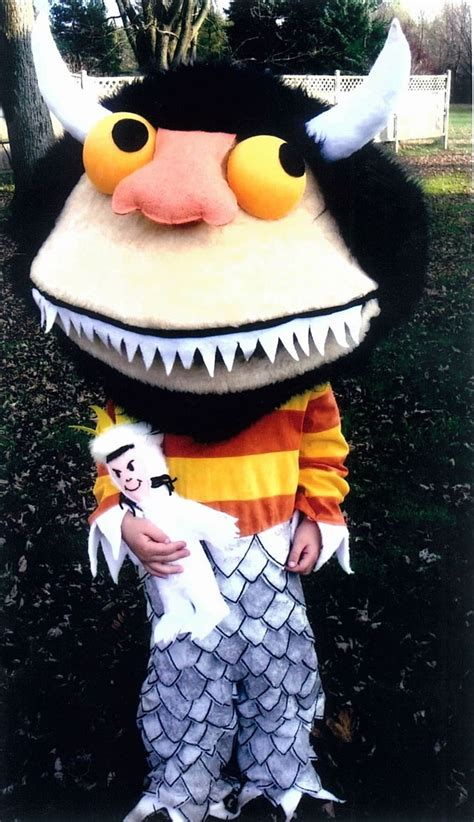 where the wild things are boat diy 1000 ideas about wild things costume on pinterest max